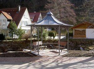 gartenpavillon-meran-aus-metall