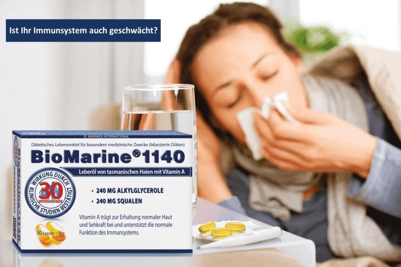 immunsystem-staerken-biomarine-1140