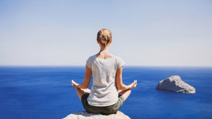 meditation mit qi-gong, tai chi und merkaba