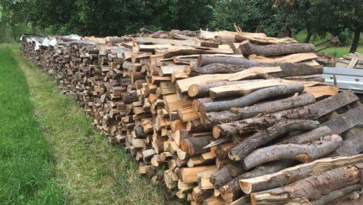 brennholz kaufen in heilbronn
